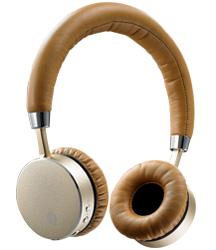 OPPO全金属蓝牙耳机