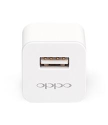 OPPO 原装电源适配器