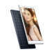 OPPO U3 4G手机