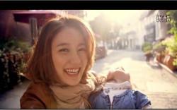 《心,开始》——ColorOS 1.0亮点功能展示片