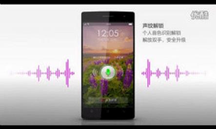 ColorOS 2.0功能展示视频